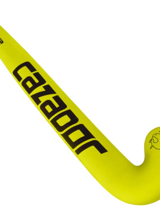 Cazador Probow 80% carbon hockeystick