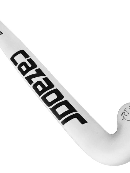 Cazador midbow 80%carbon hockeystick