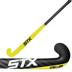 STX Stallion 600 95% carbon hockeystick