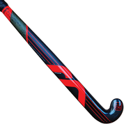 Mercian hockeystick