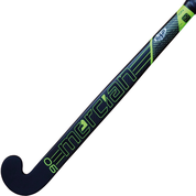 Mercian Evolution 0.5 90% carbon hockeystick