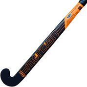 Mercian Evolution 0.6 85% carbon hockeystick