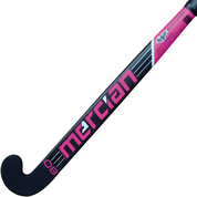 Mercian Evolution 0.8 80% carbon hockeystick