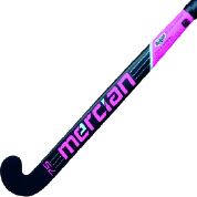 Mercian Evolution 0.9 75% carbon hockeystick