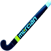 Mercian genisis 0.1 20% carbon hockeystick