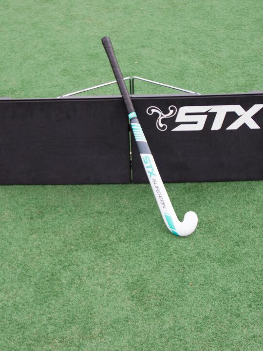 STX rebound board