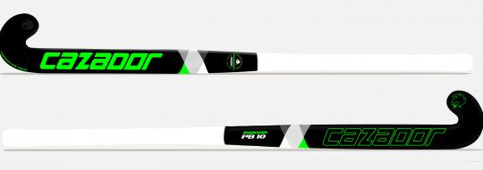 Cazador Probow 10 zaalhockeystick
