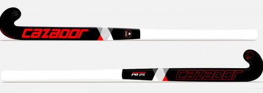 Cazador Probow 25 zaalhockeystick