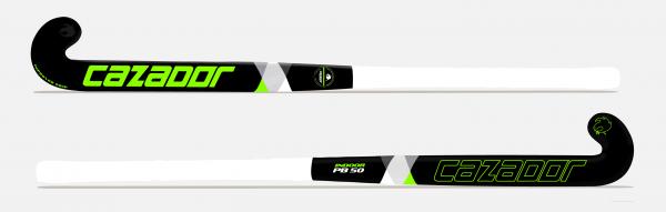 Cazador Probow 50 zaalhockeystick