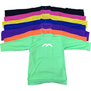 Hockey keepershirt 6 kleuren