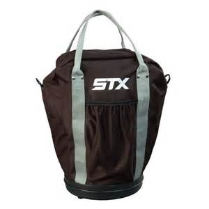 STX ballentas