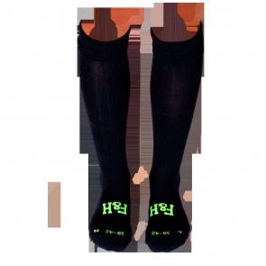 F&H sokken