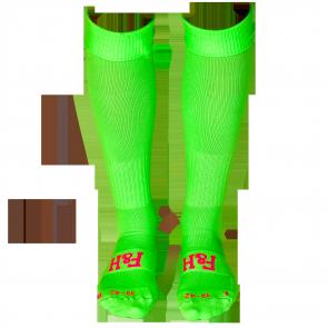 Hockey sokken