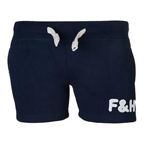 F&H broekje