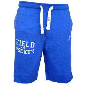 Field and Hockey short jongens