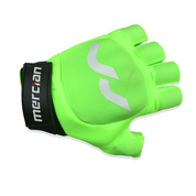 Mercian veldhockey handschoen