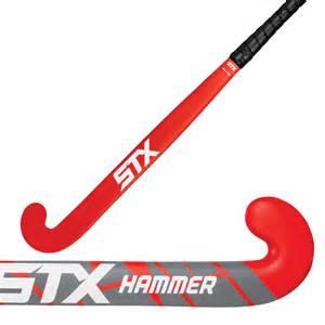 STX Hammer 200 hockeystick