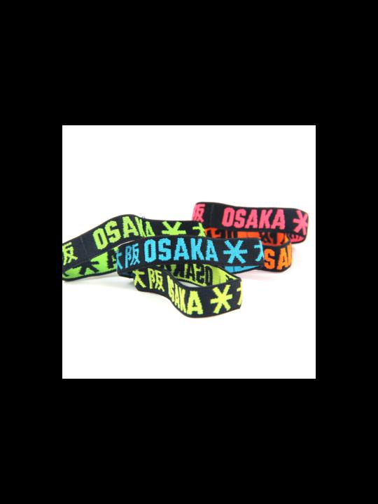 Osaka armbandjes bracelets