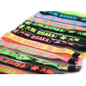 Osaka armbandje