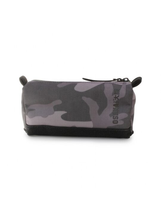 Osaka Etui Showcase Night Camo