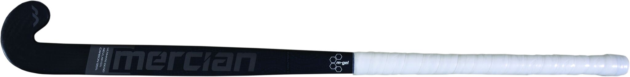 Mercian Evolution 0.1 Ultimate bow hockeystick 18-19