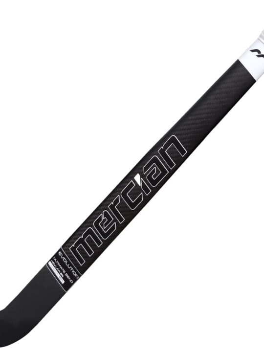 Mercian Evolution 0.1 Ultimate bow hockeystick 18-19