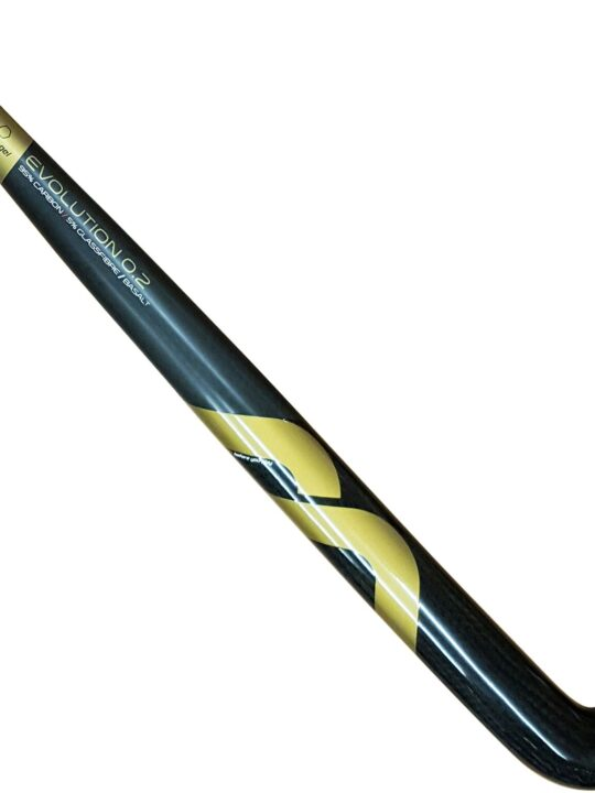 Mercian Evolution 0.2 Pro Hockeystick