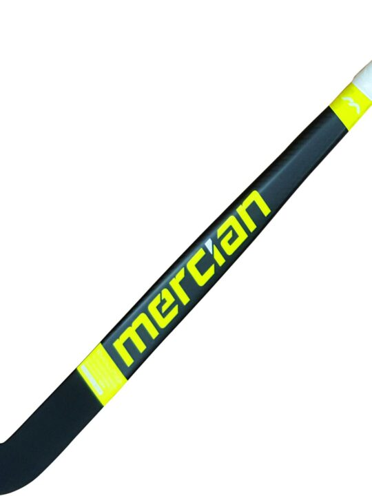 Mercian Evolution 0.5 Ultimate hockeystick