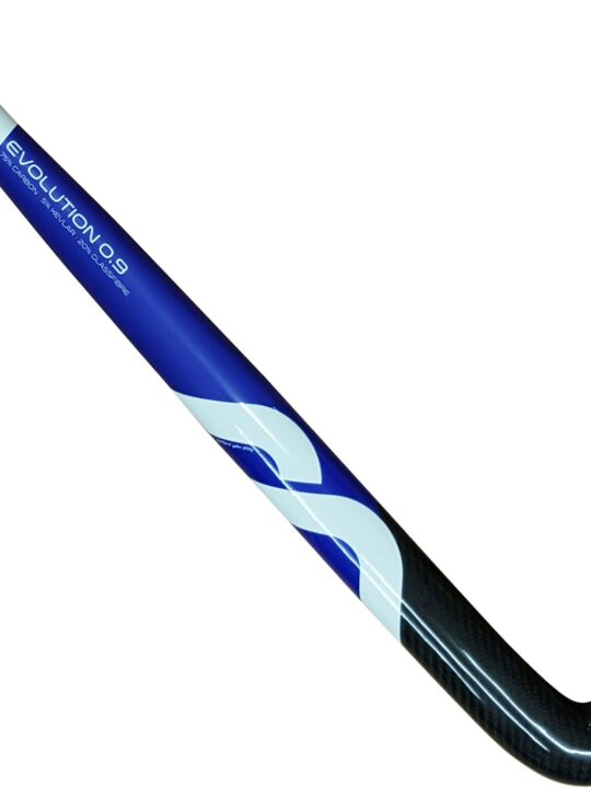 Mercian Evolution 0.9 Ultimate hockeystick