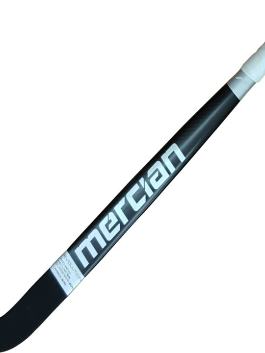 Mercian Evolution 1.0 Pro hockeystick