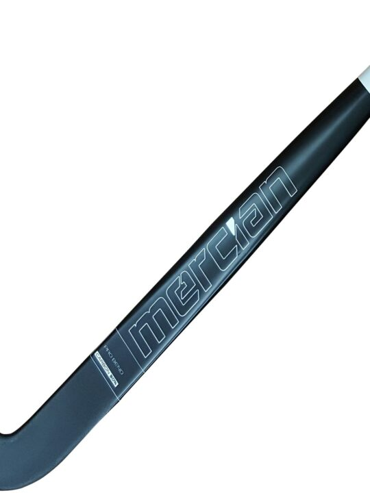 Mercian genisis Pro junior hockeystick