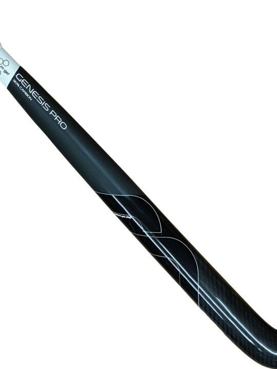 Mercian genisis Pro junior hockeystick
