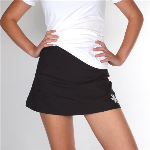 Osaka hockey skort (rokje met broekje) black