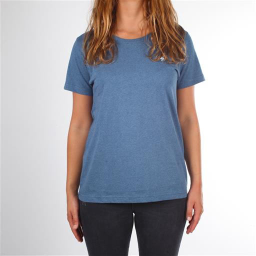 Osaka T-shirt WOMEN Osaka STAR TEAL