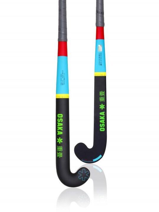 Osaka Vision Deshi hockeystick