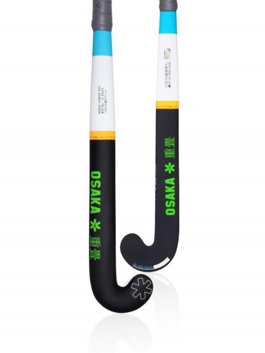 Osaka Vision 25 Pro Bow hockeystick