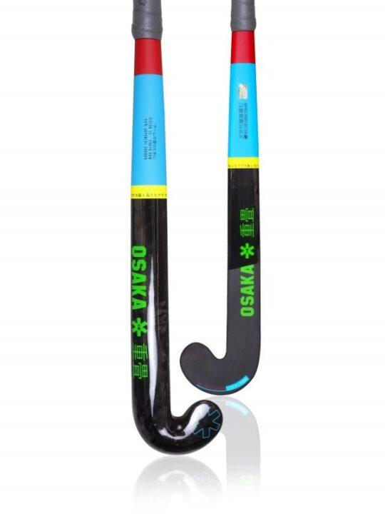Osaka Vision 55 Proto Bow hockeystick