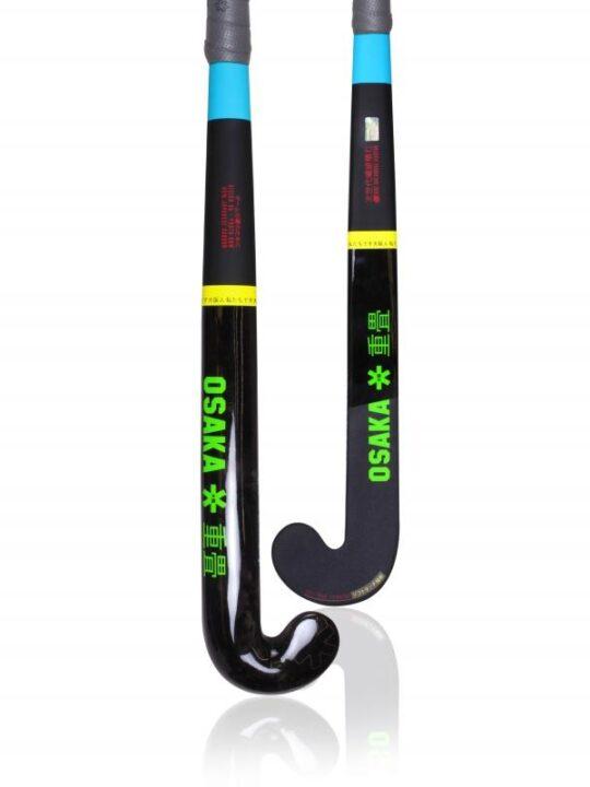 Osaka Vision 85 Proto Bow hockeystick