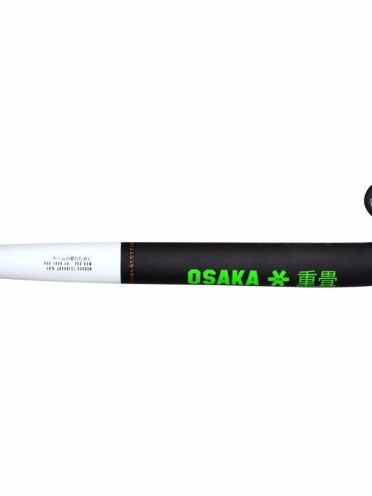 Osaka Pro Tour 40 Pro Bow hockeystick