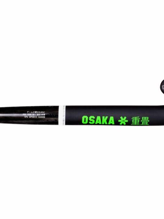 Osaka Pro Tour 70 Low Bow hockeystick
