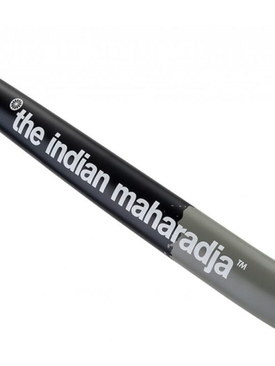 The Indian Maharadja Dipped 20