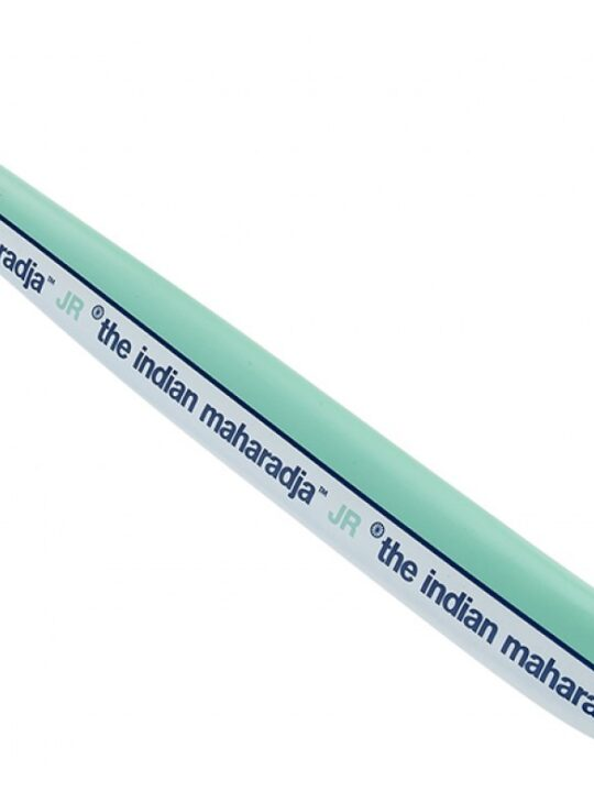 The Indian Maharadja Tape Aqua kids hockeystick