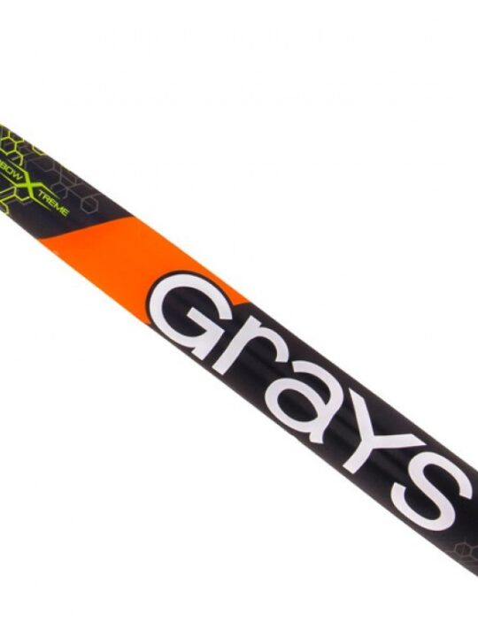 Grays GR 5000 Probow extreme (dragbow)