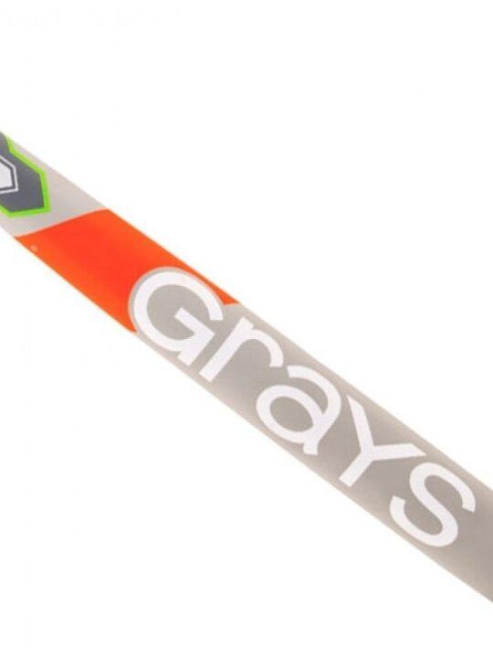 Grays GX 3500 Jumbow (lowbow)