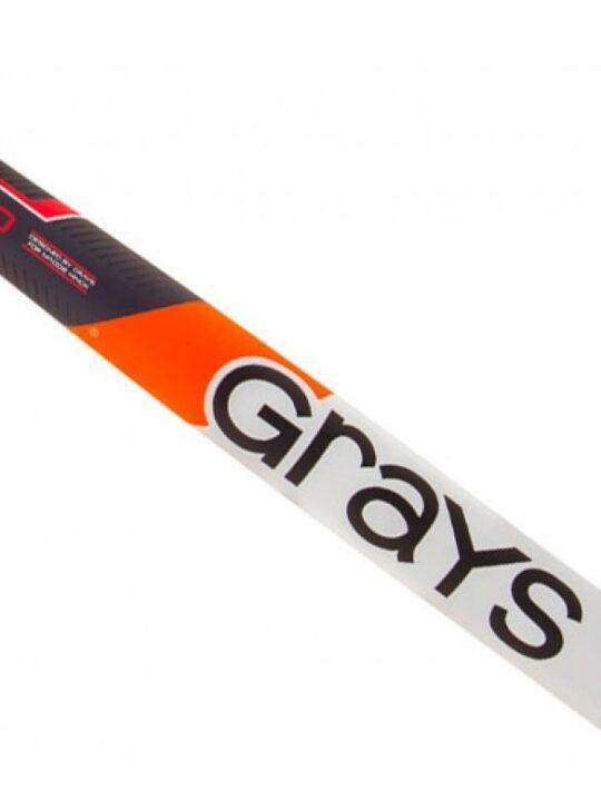 Grays keeperstick MH 2000 Goalie kids