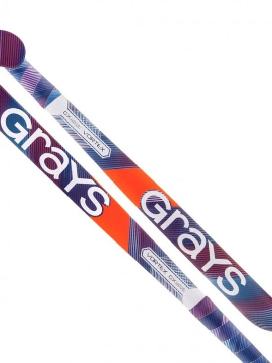 Grays GX CE Vortex kids