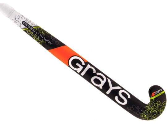 Grays GR 5000 Ultrabow