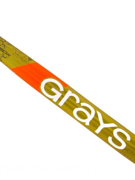 Grays GR 8000 Midbow