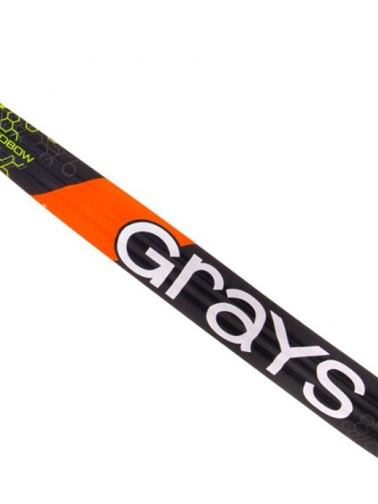 Grays GR 5000 midbow