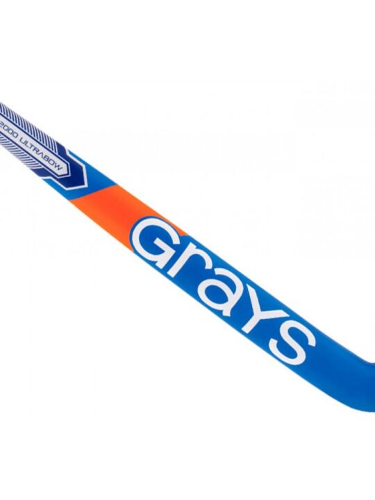 Grays GX 2000 Ultrabow